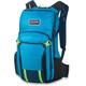 Dakine Drafter 18L Backpack blue rock